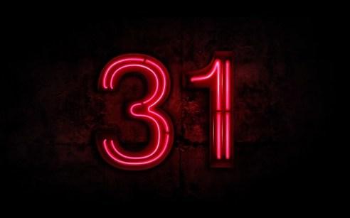Копия 31-screen-premiere-logo