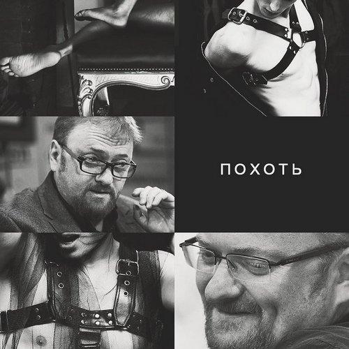 Копия DDUyAVuXoAAzUId