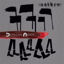 depeche-mode-spirit-art-300x300