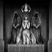 Lacrimosa_—_Testimonium