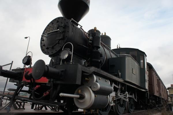 DSC07477