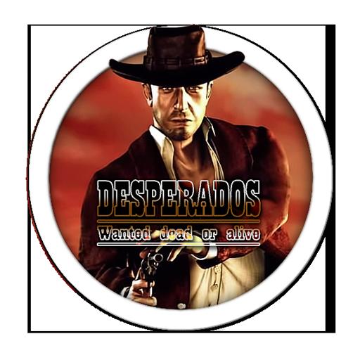 Desperdos._Wanted_dead_or_alive