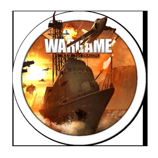 Wargame._Red_Dragon