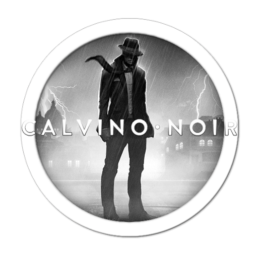 Calvino_Noir