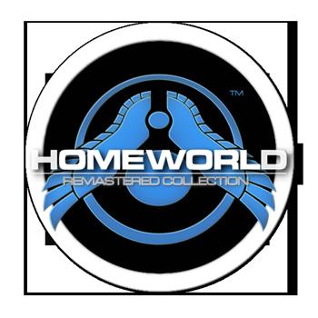 Homeworld_Remastering_Collection