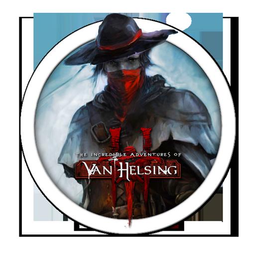 Van_Helsing_III copy