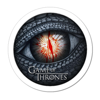 Game_of_Thrones copy
