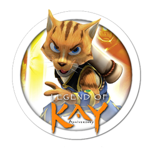 Legend_of_Kay