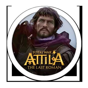 Total_War_Attila_The_Last_Roman