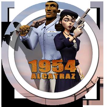 1954_Alkatraz