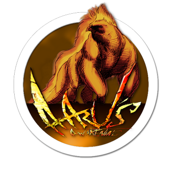 Aarus_Awakening
