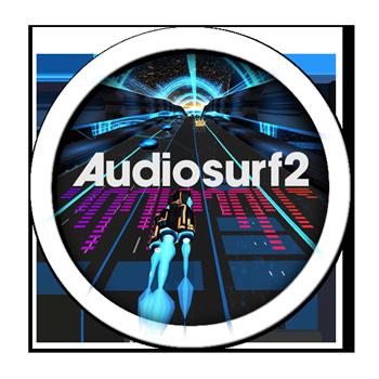 Audiosurf_2