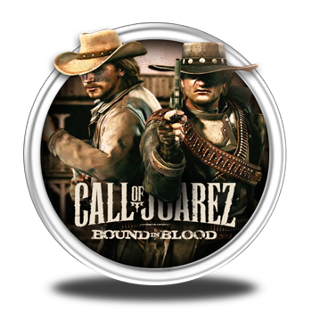 Call_of_Jarez_Blood_in_Bound