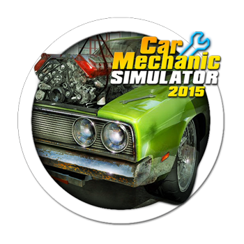 Car_Mechanic_Simulator_2015