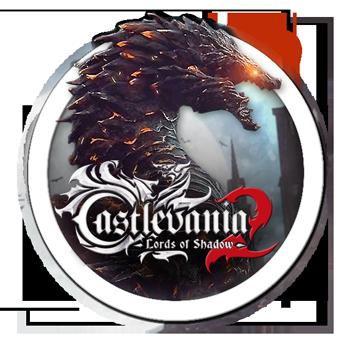 Castlevania_2