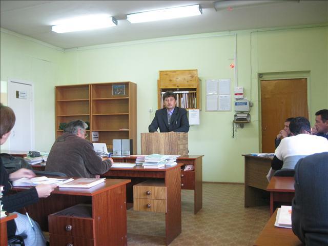 Загидуллин Наиль Рашитович