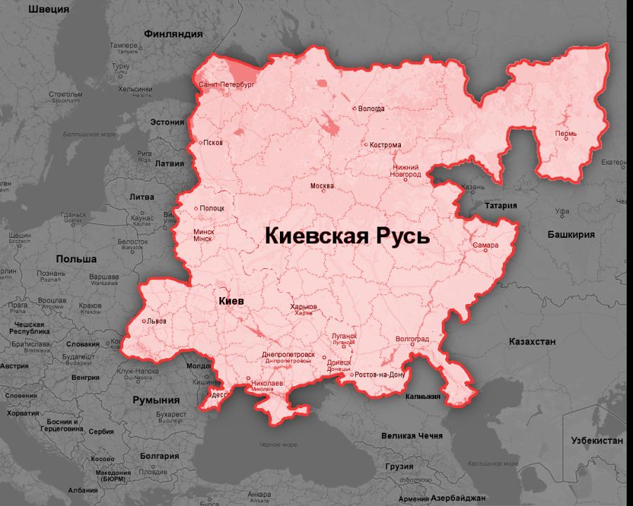 Луганская облгосадминистрация переезжает в Северодонецк - Цензор.НЕТ 5534