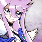 cure moonlight icon