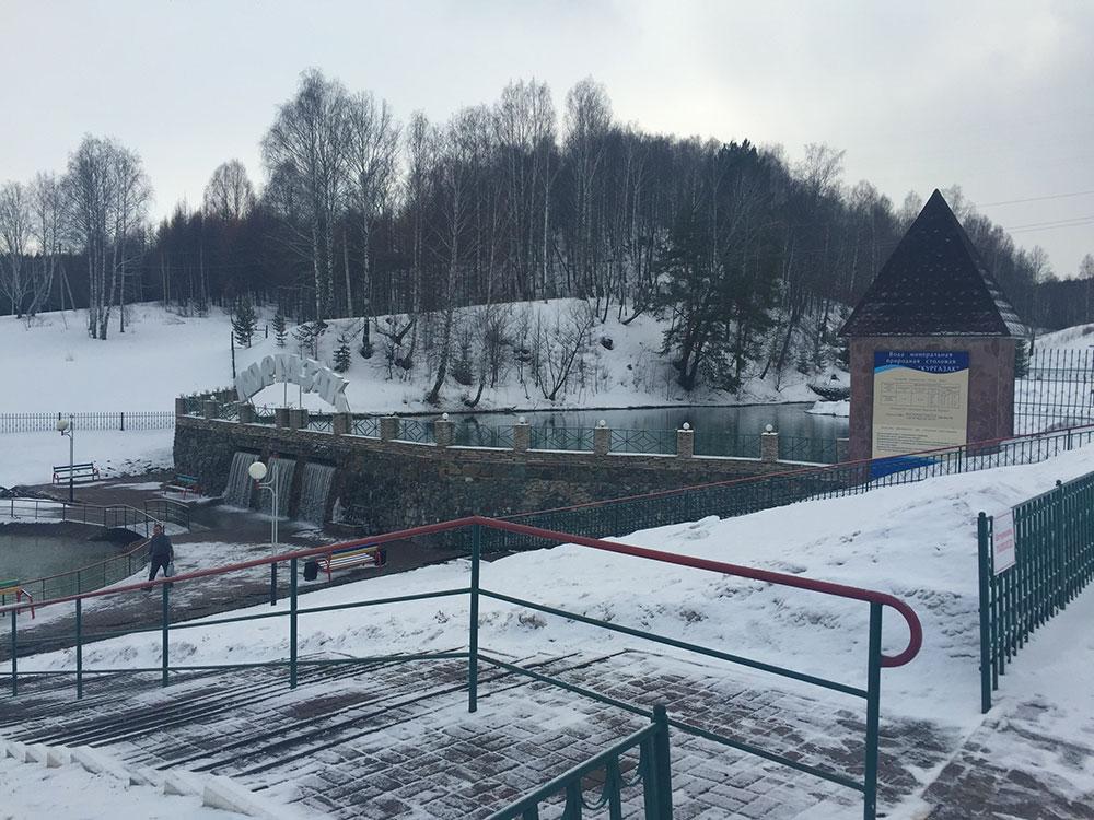 kurgazak_winter_IMG_1936