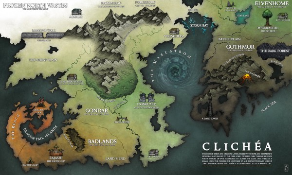map_of_clichea_by_sarithus-d8svc4c