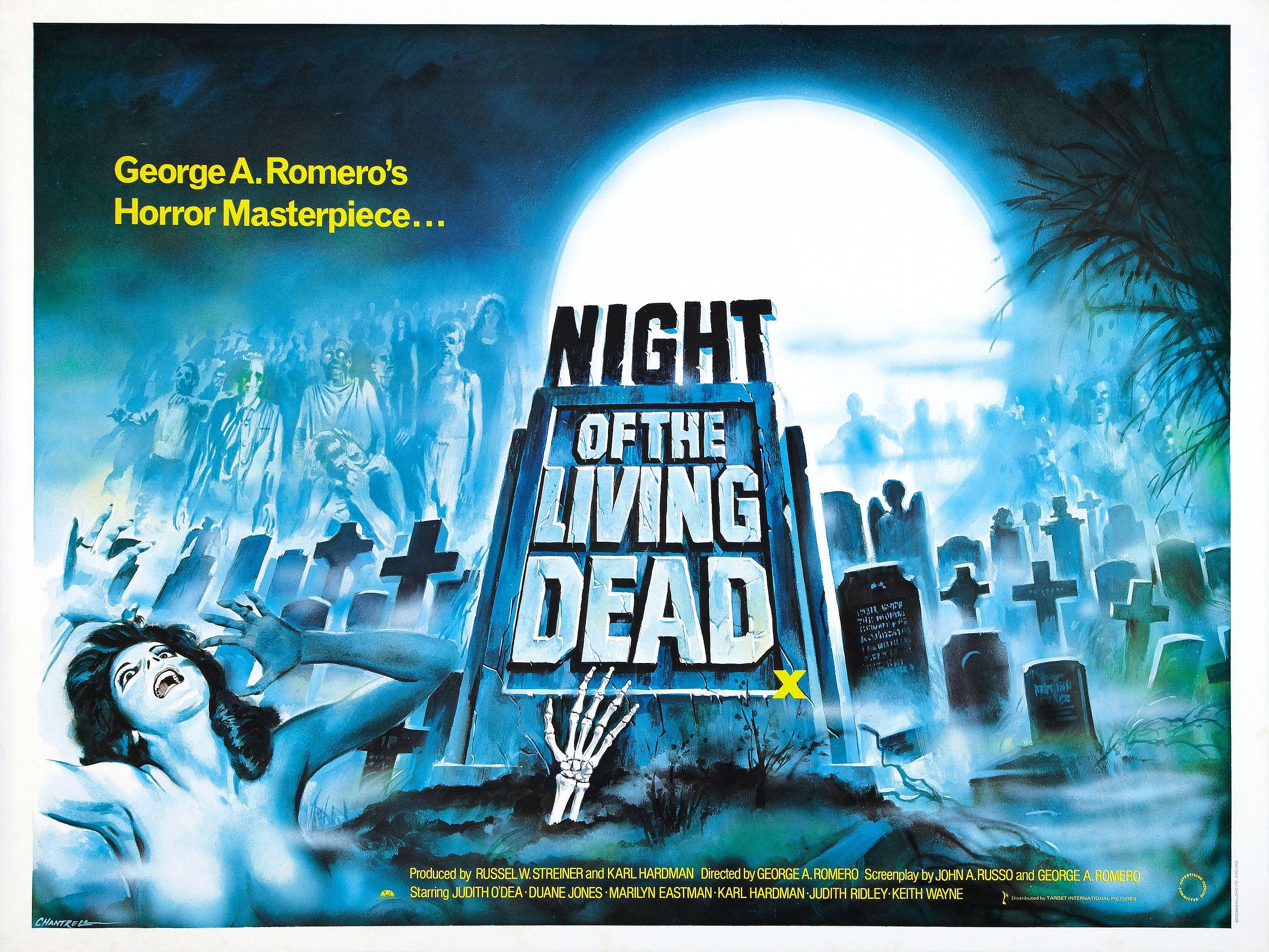 Night of the Living Dead poster 1.jpg