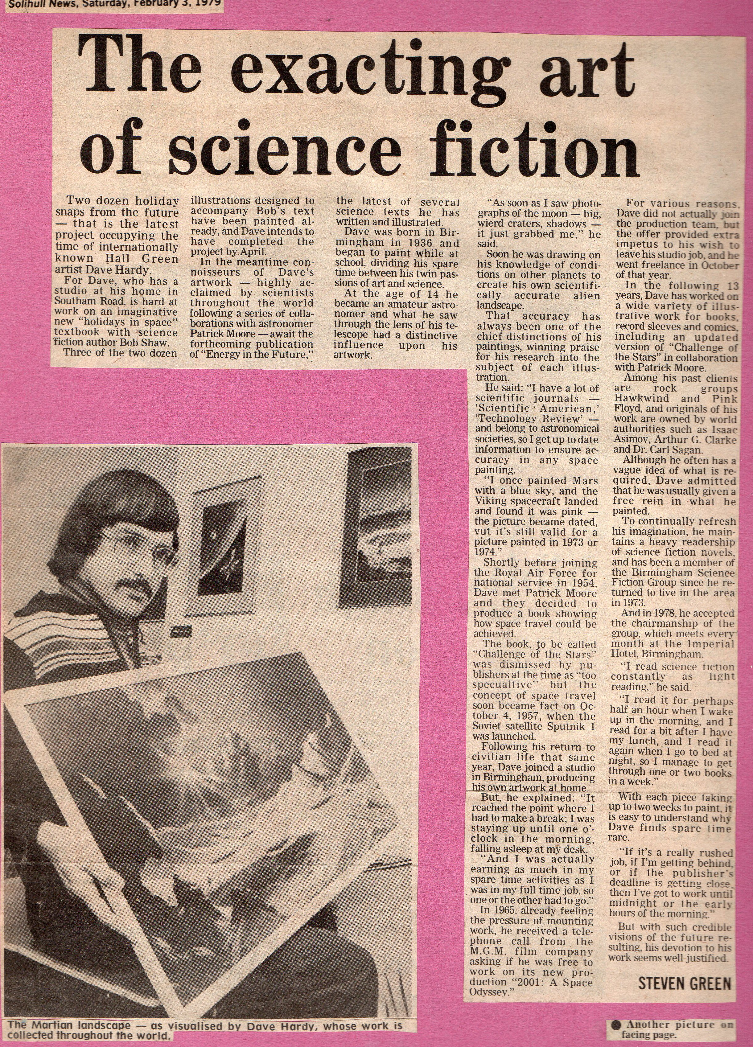 David Hardy Interview 1979a.jpg