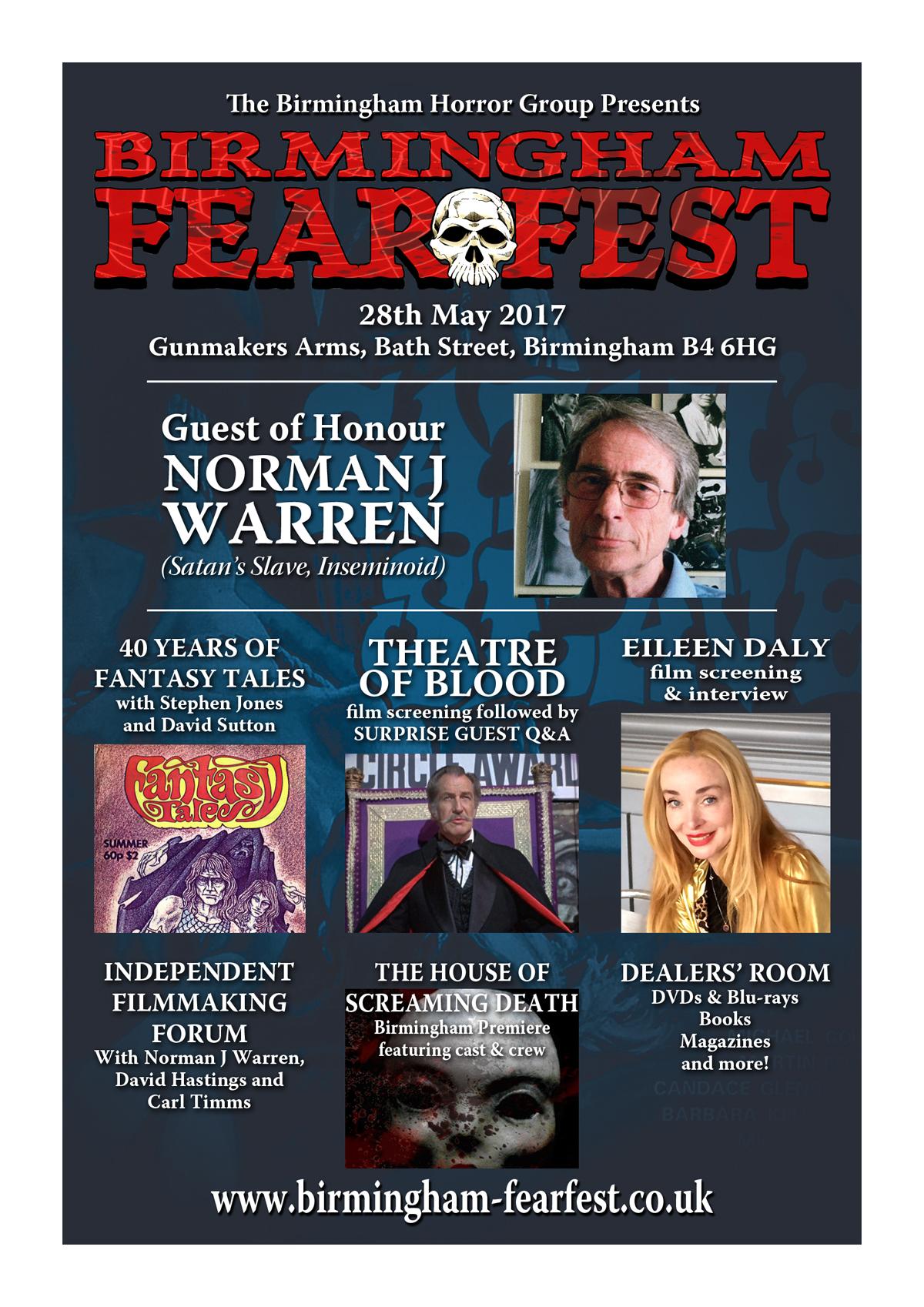 #fearfest-flyer.jpg