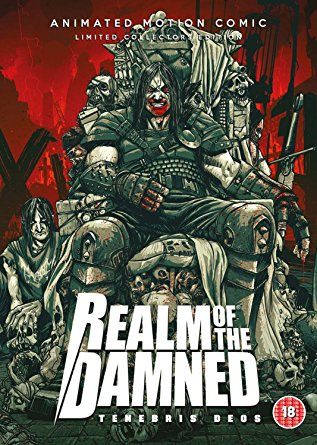 Realm of the Damned - Tenebris Deos.jpg