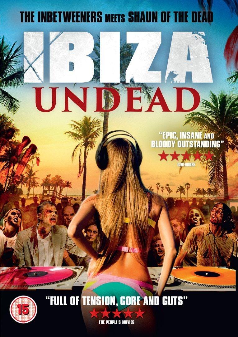 Ibiza Undead.jpg