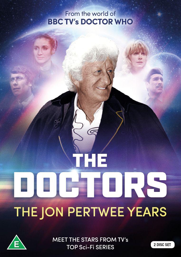 The Doctors - Jon Pertwee.jpg