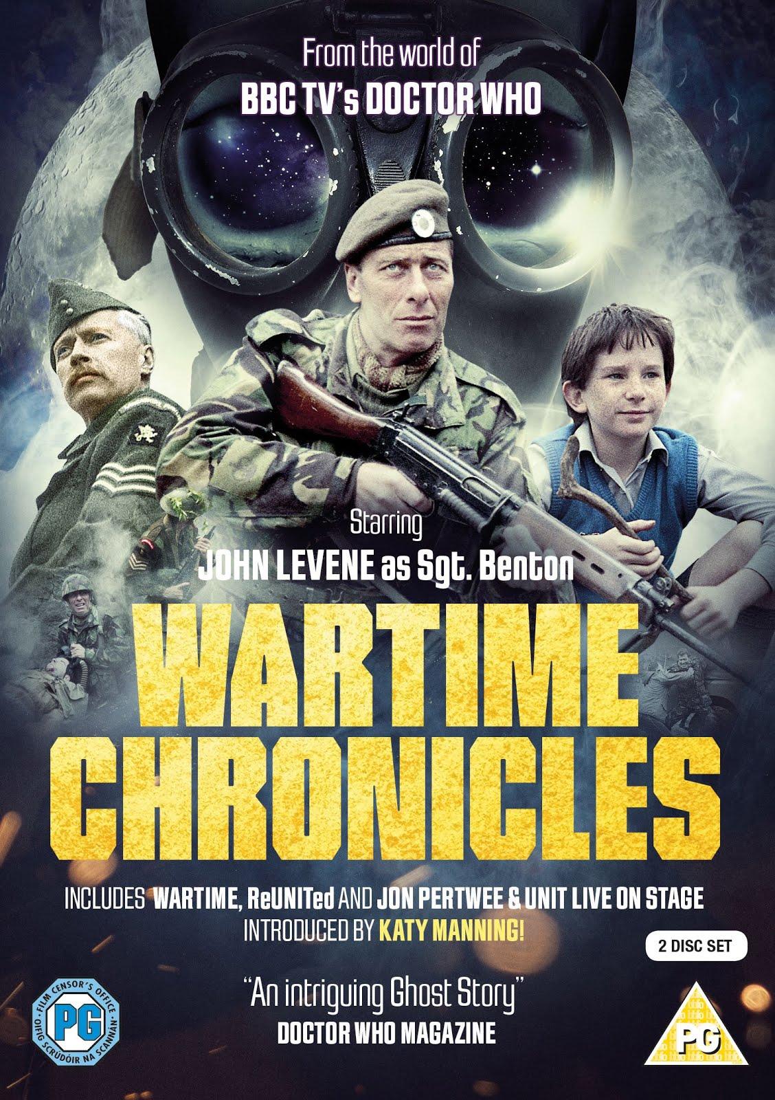 Wartime Chronicles.jpg