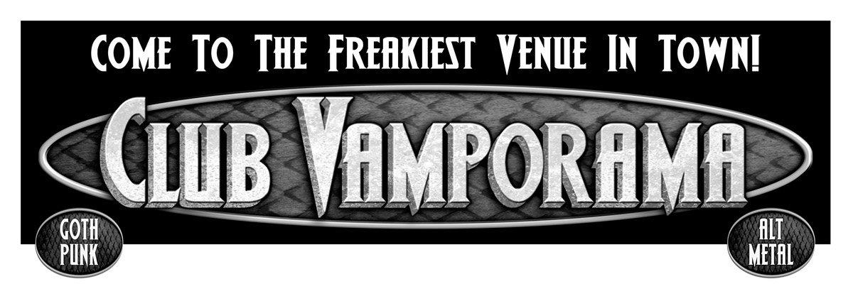 Vamporama Logo.jpg