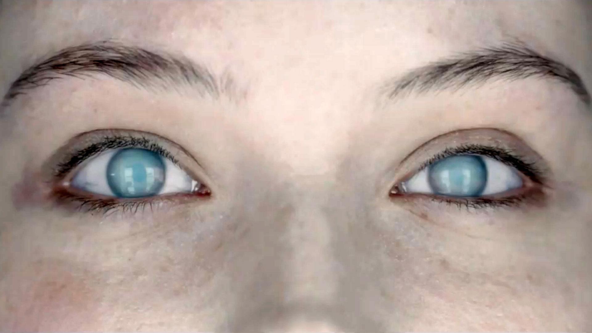 Autopsy eyes.jpg