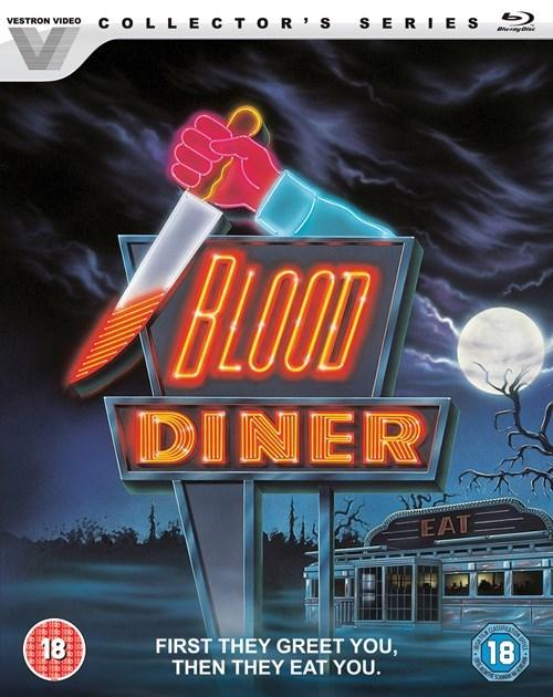 Blood Diner.jpg