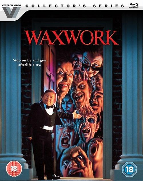 Waxwork.jpg