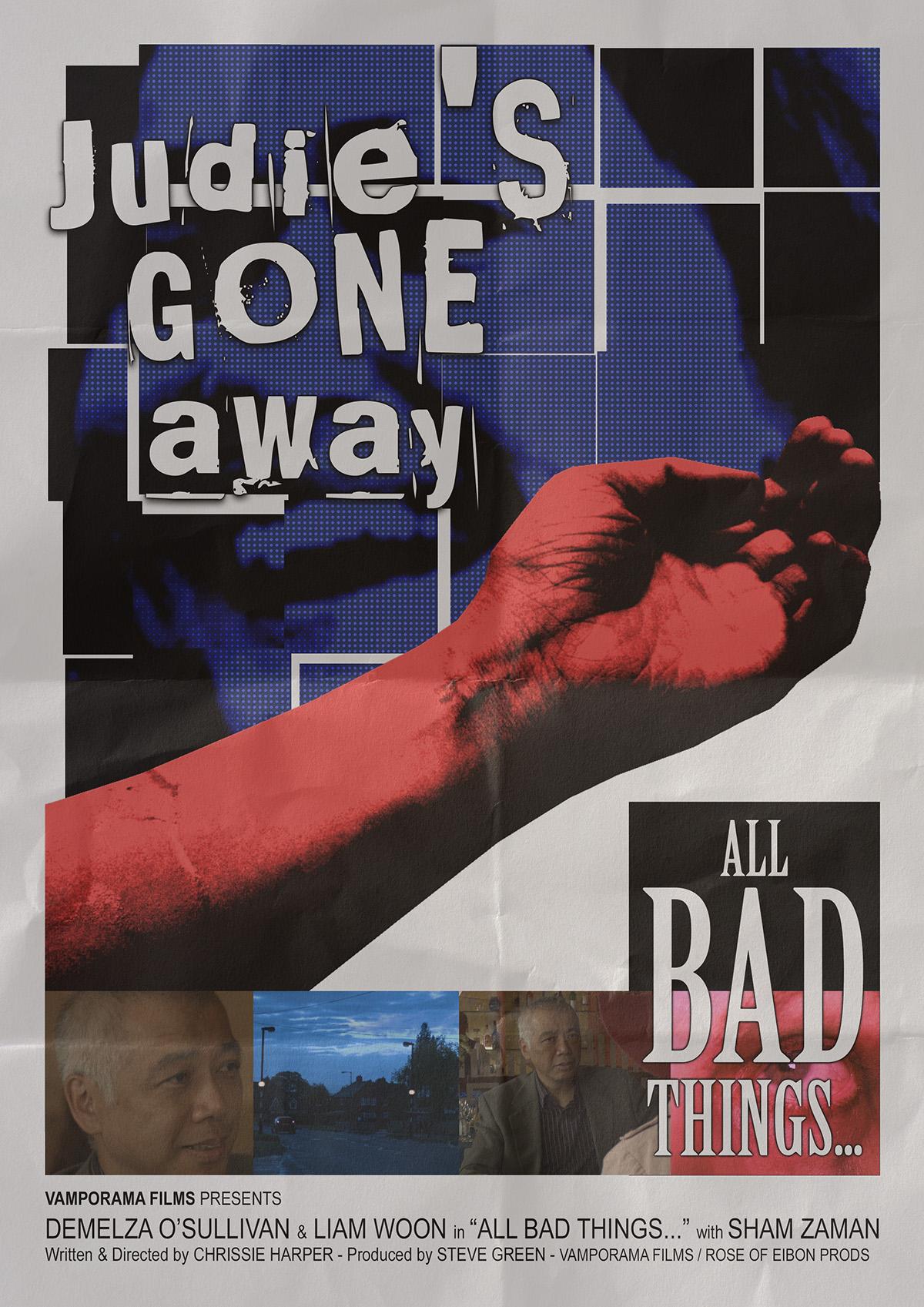 ABT poster.jpg