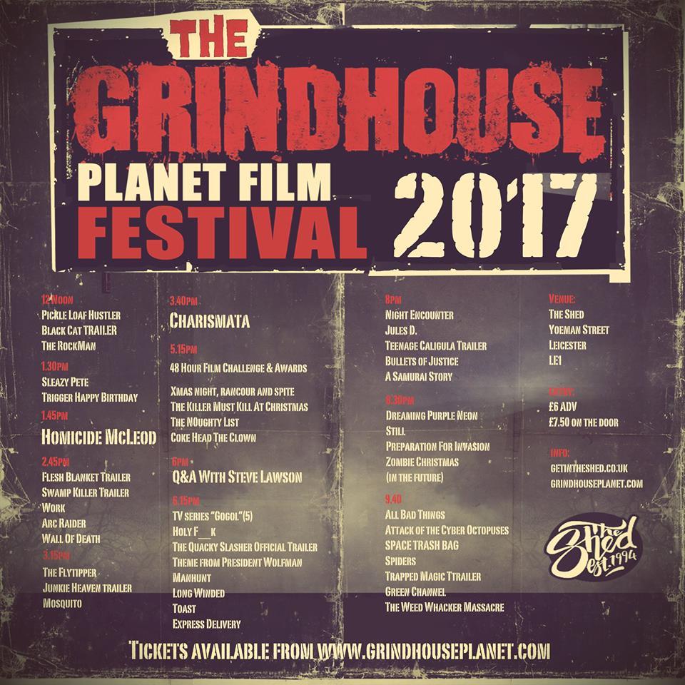 Grindhouse poster.jpg