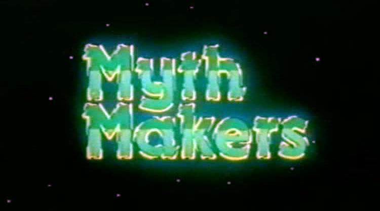 MythMakersLogo.jpg