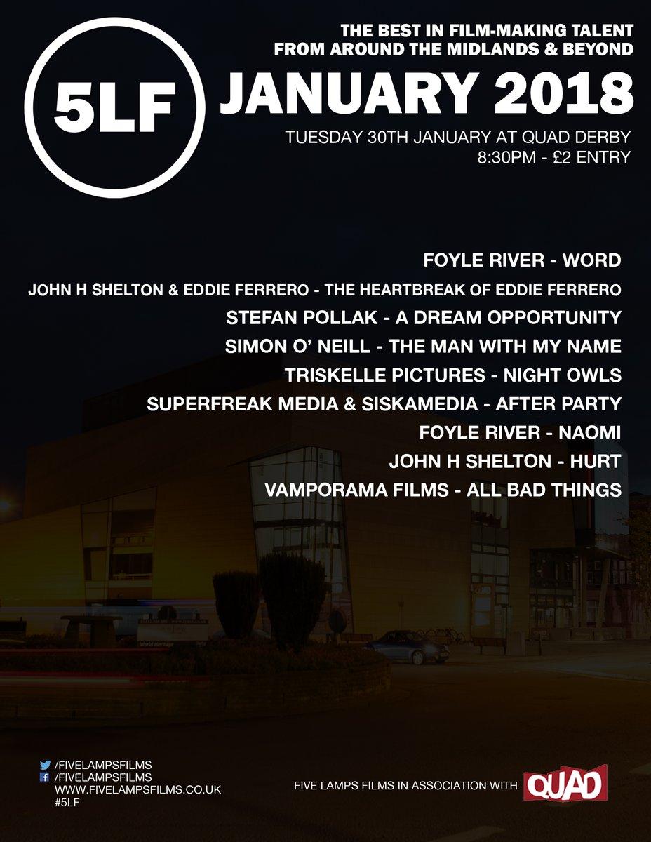 2018-01-30 FiveLamps.jpg