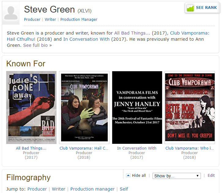 IMDb page SG.jpg