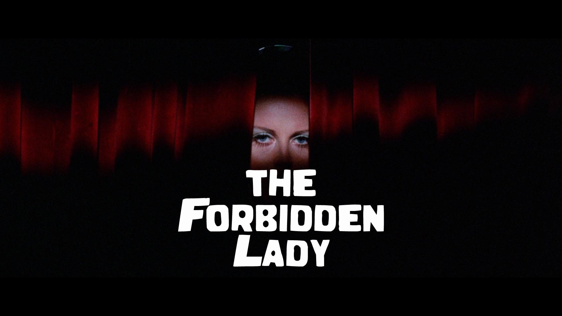 Forbidden Lady frame1.jpg