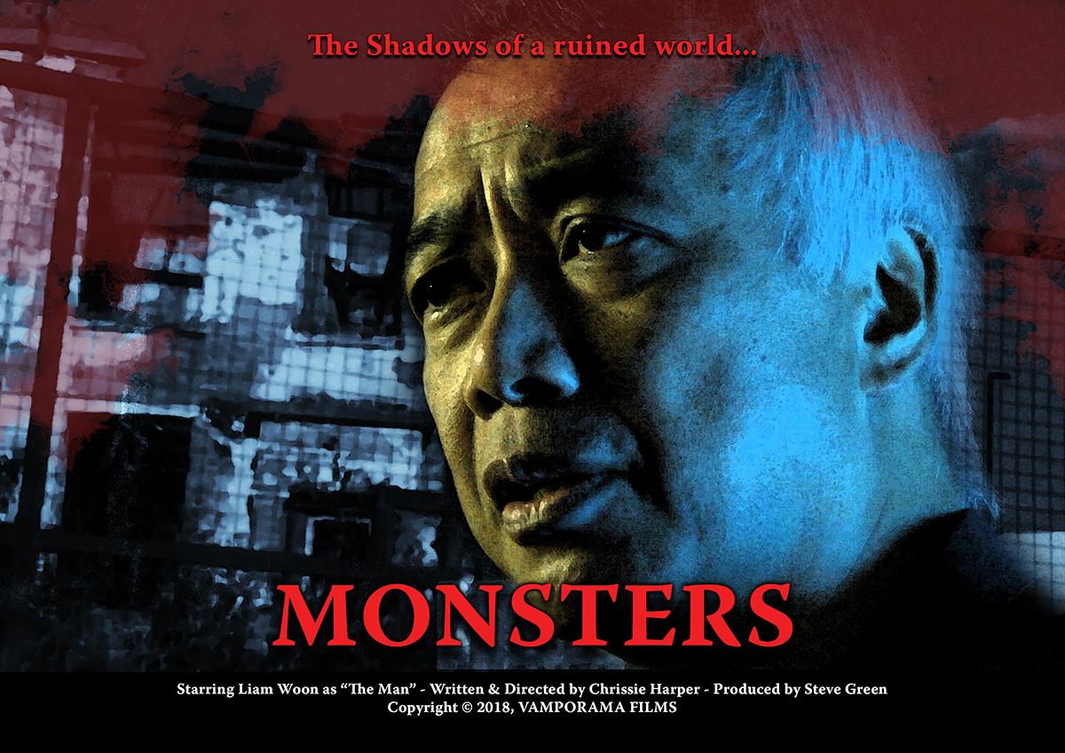 Monsters Poster.jpg