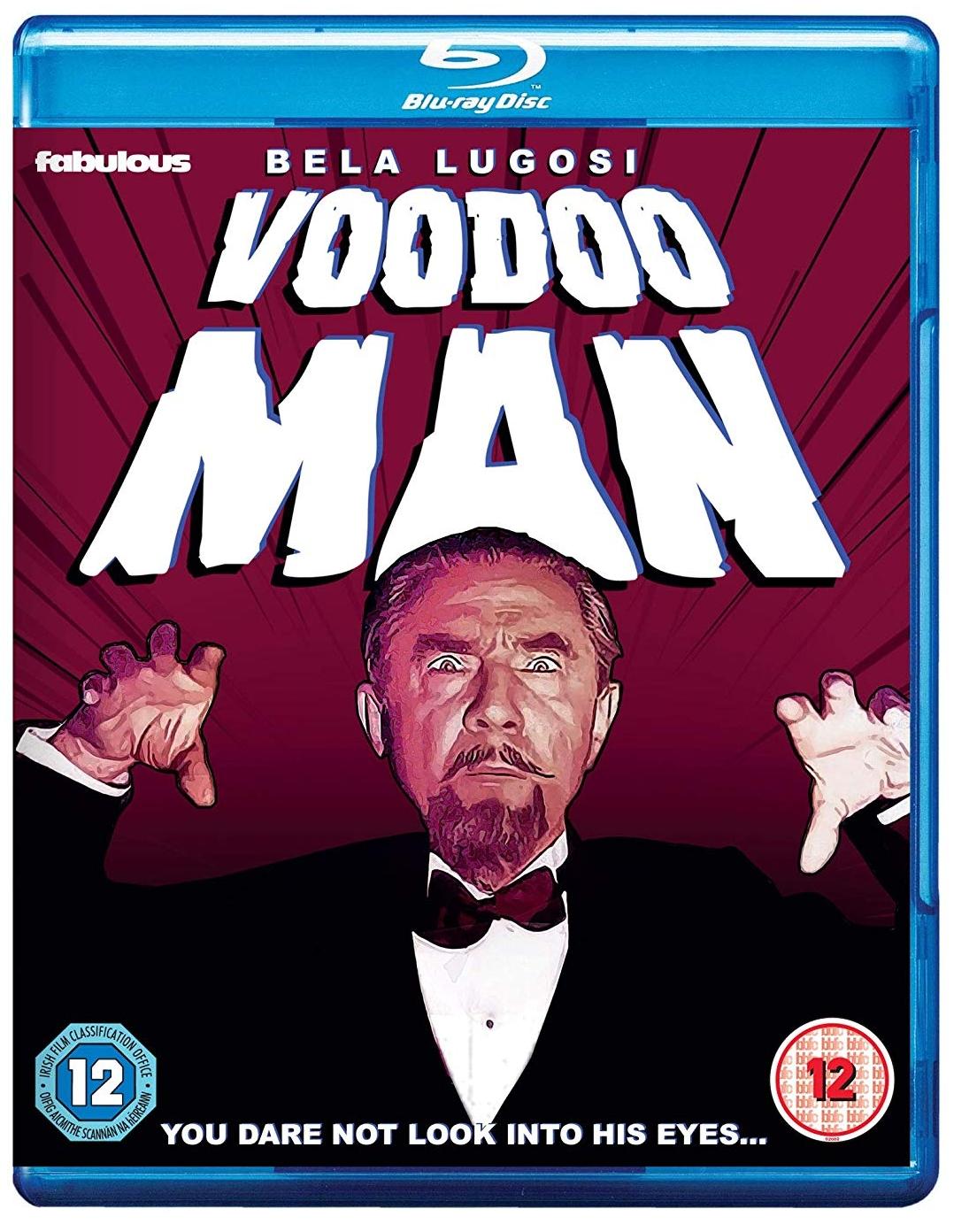 Voodoo Man.jpg