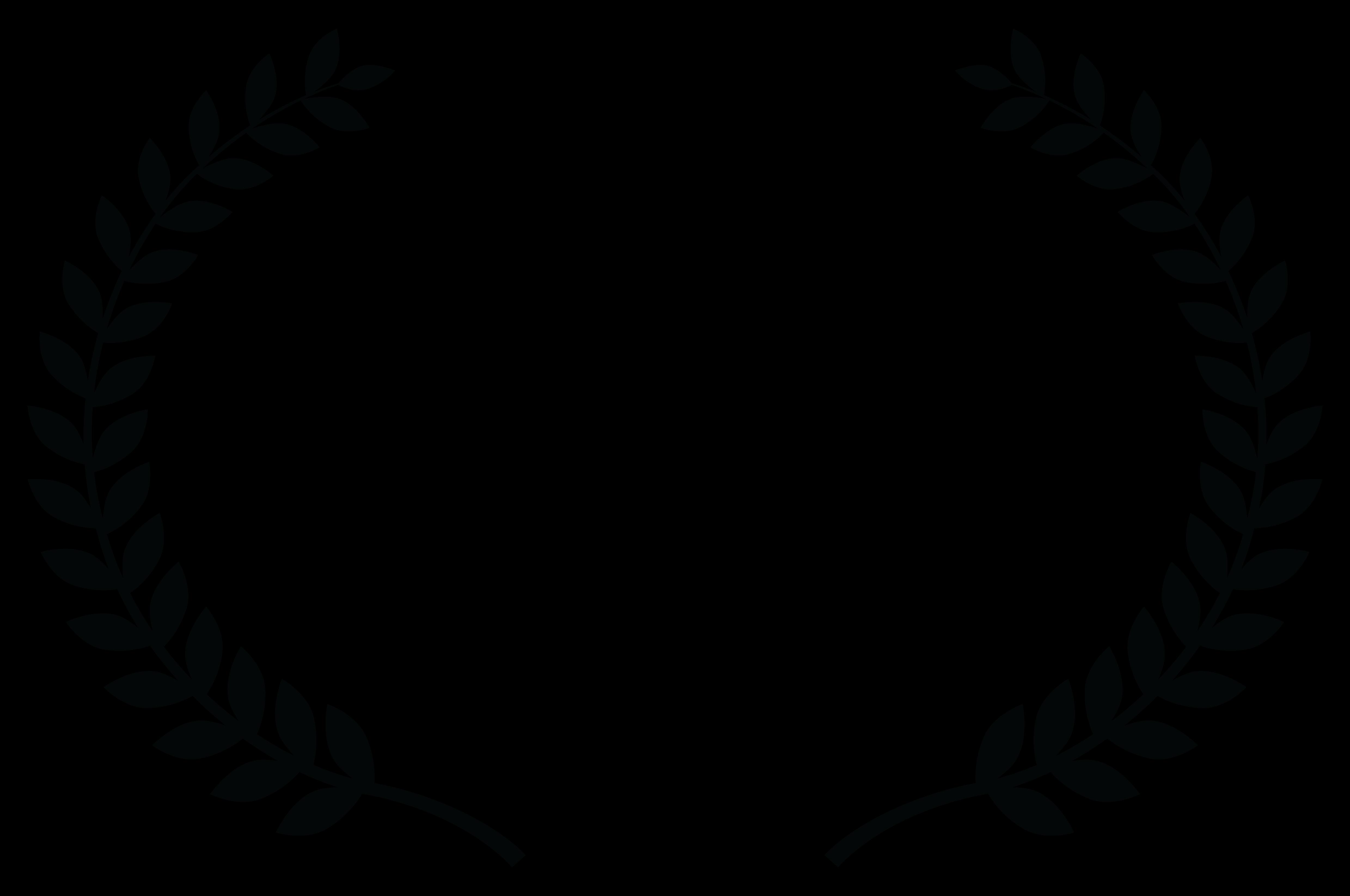 Monsters is a Las Vegas Global Film Fest Finalist