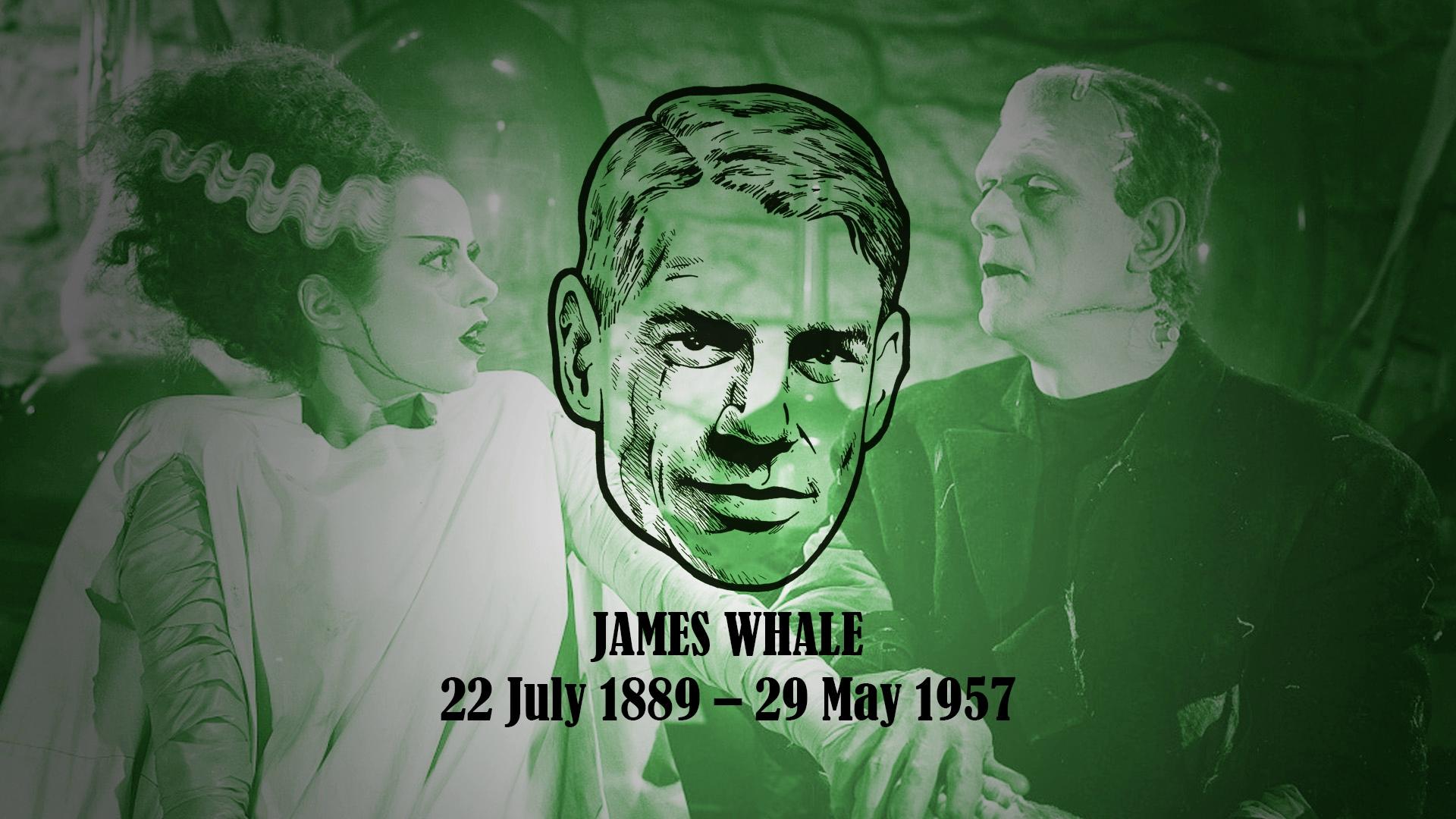 Whale 1889-1957.jpg