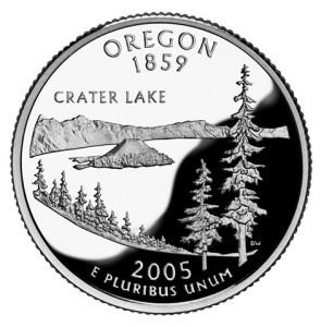 471px-Oregon_quarter,_reverse_side,_2005