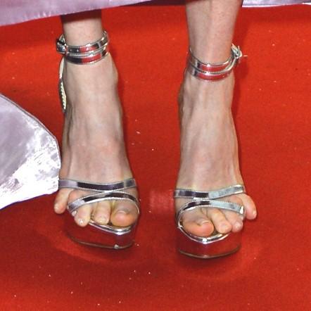 Julianne Moore in Cannes