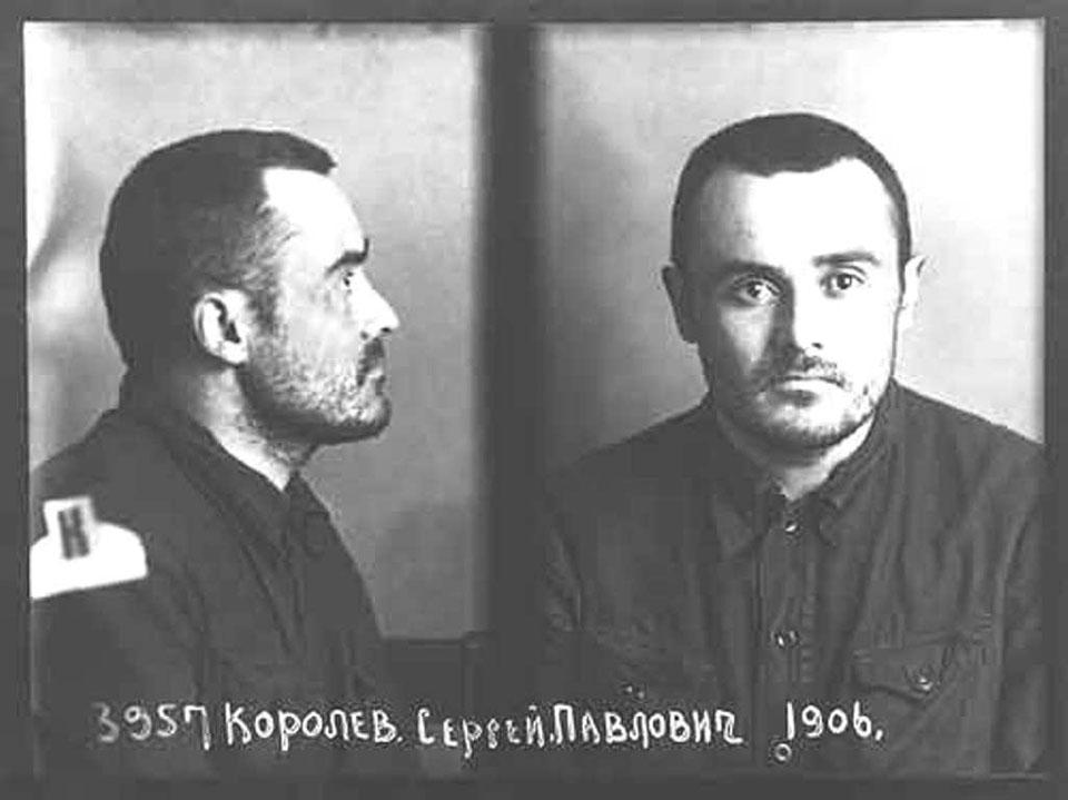 Картинки по запросу заключённый С.П. Королёв