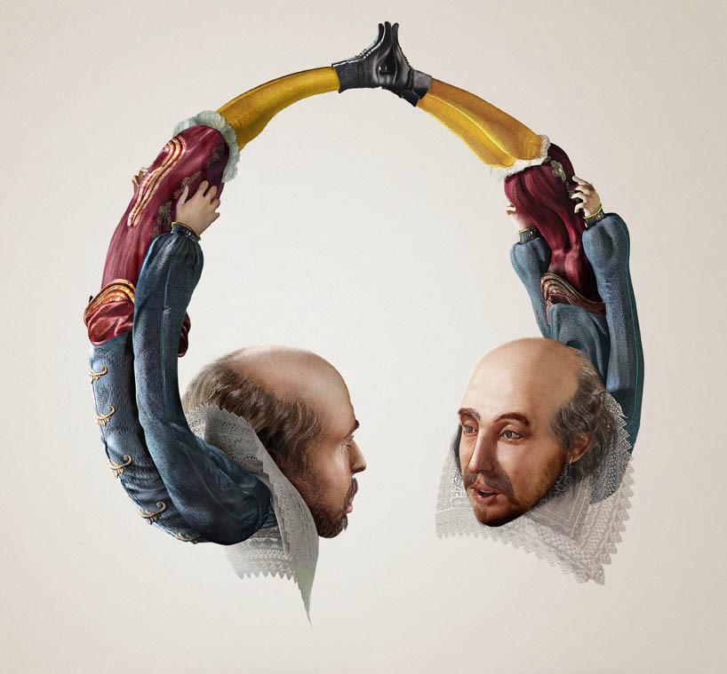 talhanazim-author-headphones-designboom