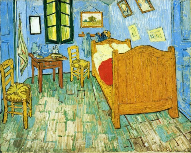 vincent-s-bedroom-in-arles-1889-1